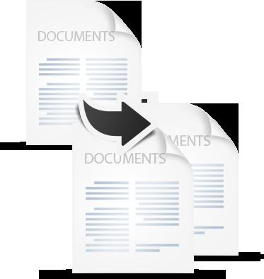 Dopracowane rozwiązania do tworzenia kopii zapasowych w celu zabezpieczenia danych