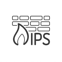 Firewall z IPS