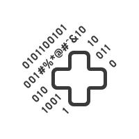 Usuwanie złośliwego kodu