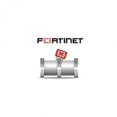 Fortinet - Virtual Private Network (VPN)