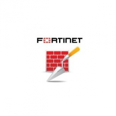 Fortinet - Firewall